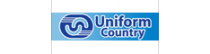 UniformCountry Promo Codes