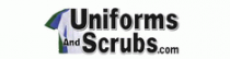 uniforms-and-scrubs Promo Codes