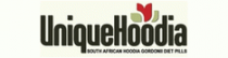 unique-hoodia Coupon Codes