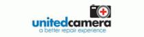 united-camera Promo Codes