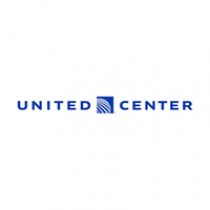 united-center Coupon Codes