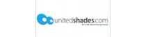 United Shades Coupons