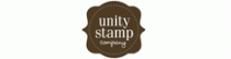 Unity Stamp Company Coupons