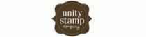 unity-stamp-company