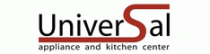 Universal Appliance And Kitchen Center Coupons