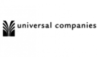 universal-companies