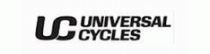 universal-cycles