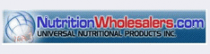 Universal Nutritional Products Coupons