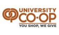 university-co-op Coupon Codes