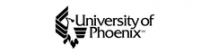University Of Phoenix Coupons