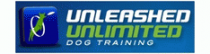 Unleashed Unlimited Promo Codes