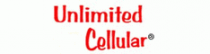 Unlimited Cellular Coupons