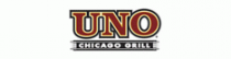 uno-chicago-grill Promo Codes