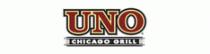 uno-chicago-grill Promo Codes