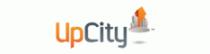 up-city