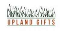 upland-gifts Promo Codes