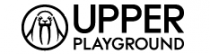 Upper Playground Coupon Codes