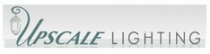 Upscale Lighting Promo Codes