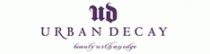 urban-decay Coupon Codes