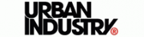 Urban Industry UK Coupon Codes