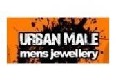 Urban Male Coupons