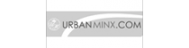 urban-minx Coupon Codes