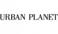 Urban Planet Coupons