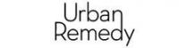 urban-remedy Promo Codes