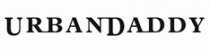 UrbanDaddy Promo Codes