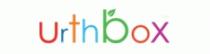 urth-box
