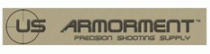 us-armorment Promo Codes