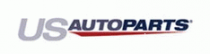us-autoparts Coupons