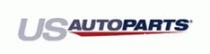 US Autoparts Coupons