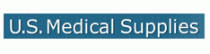 us-medical-supplies Coupon Codes