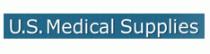 us-medical-supplies Coupon Codes
