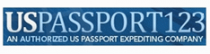 us-passport-123 Coupon Codes