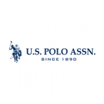 U.S. Polo Assn Outlet Promo Codes
