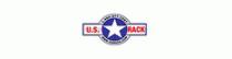 us-rack