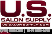 us-salon-supply