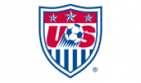 us-soccer-store Coupons