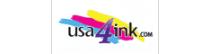 usa-4-ink Promo Codes