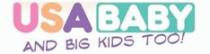 usa-baby Promo Codes