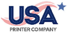 usa-printer-company Promo Codes