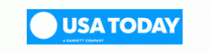 USA Today Promo Codes