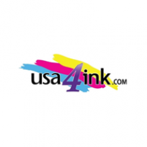 usa4inkcom Coupons