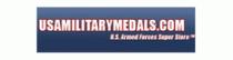 USAMilitaryMedals.com