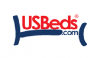 USBeds Coupons