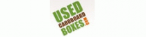 used-cardboard-boxes