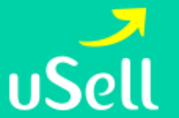 usell Coupon Codes