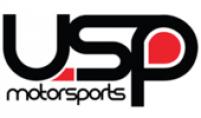 usp-motorsports Promo Codes